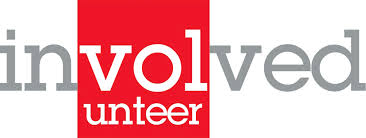 involved volunteer