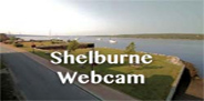 Shelburne Webcam